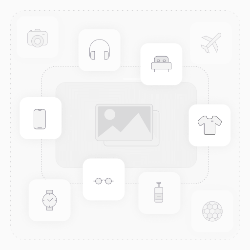 DELL Equallogic / PowerVault Rail Schienen SET 2U